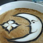 Delicious Coffee Designs