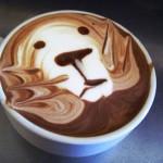 Coffee Designs