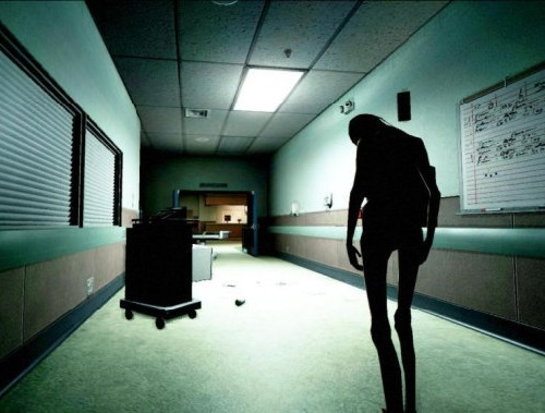 Ergasiophobia (ergophobia) – fear of work