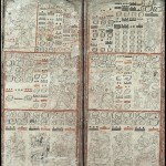 The Dresden Codex