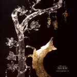 Fox and grapes, folk tale