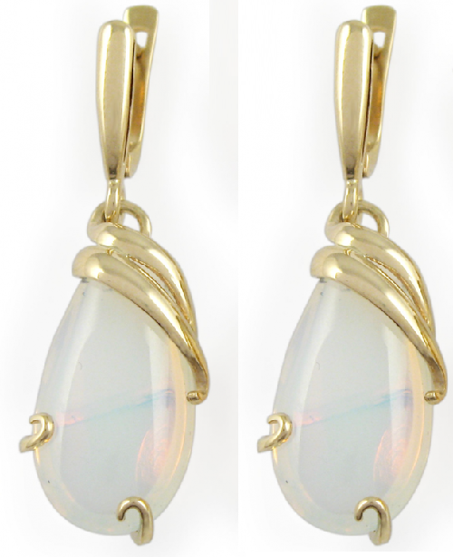 Moonstone timeless beauty