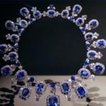 World of Sapphire