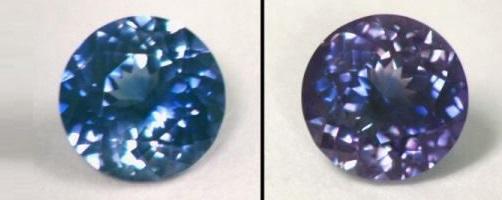 precious Sapphires