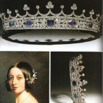 Victoria, Queen of Great Britain