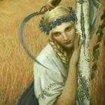 Konstantin Vasilyev Russian artist