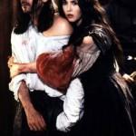La reine Margot, 1994
