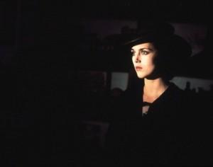 Nosferatu the Vampyre, 1979