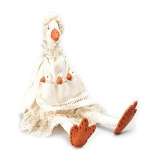 Beautiful dolls by Russian artist of applied art Oksana Yarmolnik