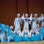 Berezka Ensemble