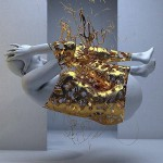 Adam Martinakis abstract digital art