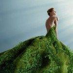 World of Fantasy by Kassandra