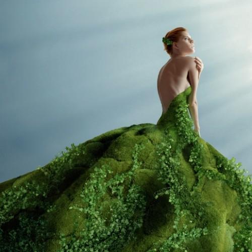 World of Fantasy by Kassandra, Elena Chernenko
