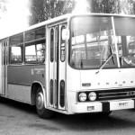 242 Ikarus (1969-1970)