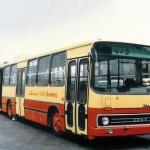 284T (1988) Ikarus