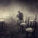 Photoart by Hungarian self-taught photographer Sarolta Ban