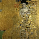 Most Expensive sold Paintings In The World