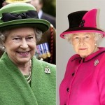 Queen Elizabeth II and her Hats