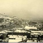 Early photographs of Vladivostok