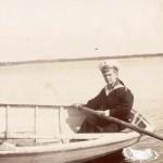 Last Russian Royal Family rare photos