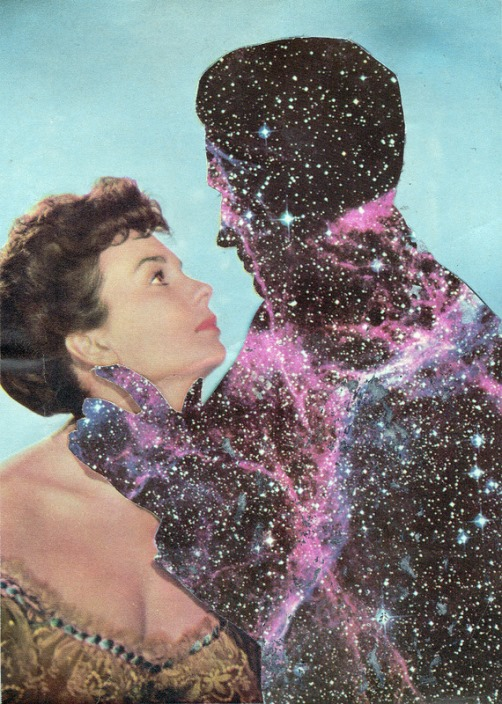 Perfect man for any woman Joe Webb Art