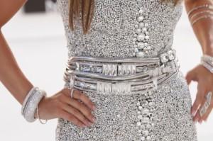 Silver inspiration