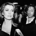 1983 - Les Prédateurs - Projeté hors compétition