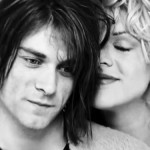 Kurt and Courtney
