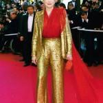 2000 - Soirée Hommage à Luis Bunuel et Philippe Noiret
