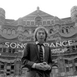 Andrew Lloyd Webber – Palace theatre
