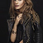 Vogue Russia jewelry story January 2012