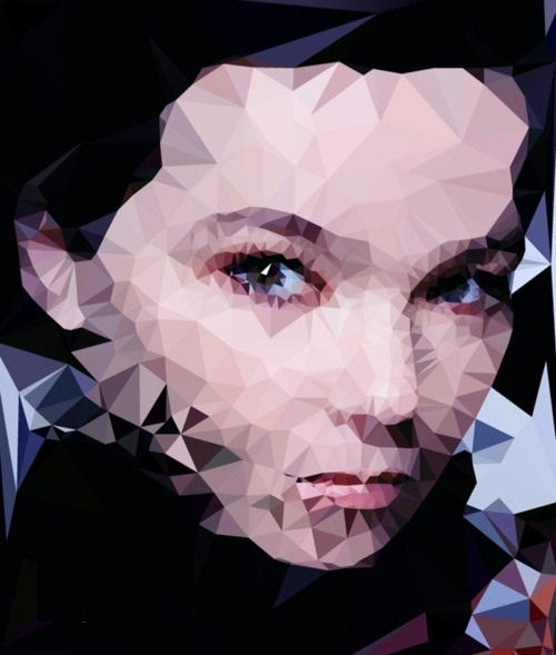 Songwriter, multi-instrumentalist and producer Beautiful Icelandic singer Bjork Gudmundsdottir