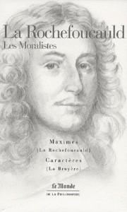 Jealousy contains more of self-love than of love. Francois de La Rochefoucauld