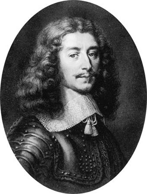 Men often pass from love to ambition, but they seldom come back again from ambition to love. Francois de La Rochefoucauld