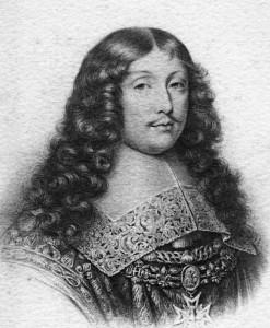 Self-love is the greatest of all flatterers. Francois de La Rochefoucauld