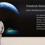 Friedrich Hechelmann