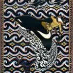 Tales of the Far East by Gennady Pavlyshin
