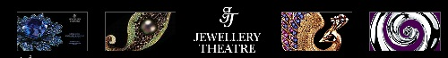 JT, Jewelry Theater