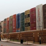 Kansas City, Kansas Public Library