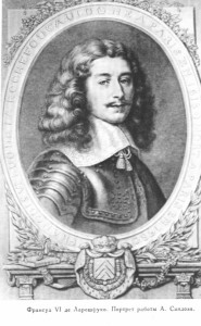 However rare true love may be, it is less so than true friendship. Francois de La Rochefoucauld