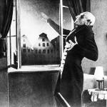 Nosferatu A Symphony of Horror