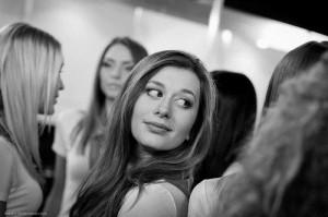 Miss Belarus 2012
