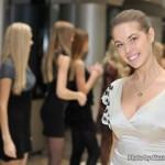Miss Russia 2010