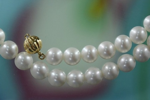 Beautiful Pearl beads
