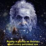 Albert Einstein's complete archive available online