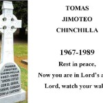 Tombstones funny epitaphs