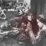 1968 British-Italian romantic drama film Romeo and Juliet