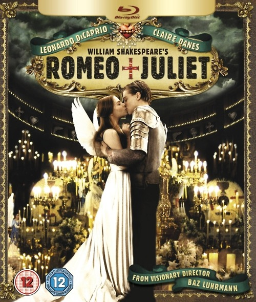 For never was a story of more woe - Romeo and Juliet