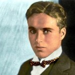 Charlie Chaplins women