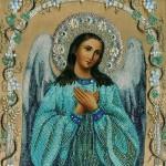St.angel keeper